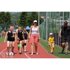 Dětský sportovní den 2019 - II. - obrázek 39