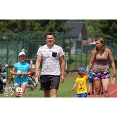 Dětský sportovní den 2019 - II. - obrázek 40