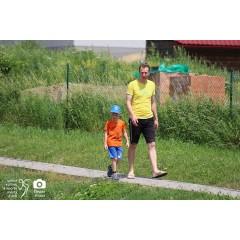 Dětský sportovní den 2019 - II. - obrázek 42