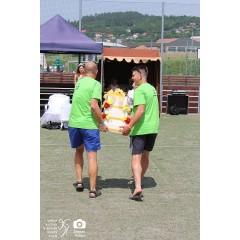 Dětský sportovní den 2019 - II. - obrázek 58
