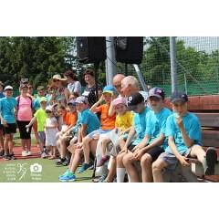 Dětský sportovní den 2019 - II. - obrázek 68