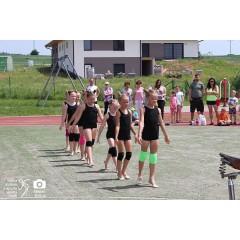 Dětský sportovní den 2019 - II. - obrázek 70