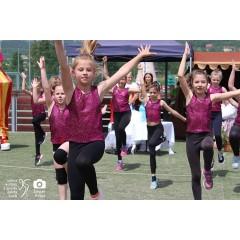 Dětský sportovní den 2019 - II. - obrázek 82