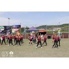 Dětský sportovní den 2019 - II. - obrázek 83