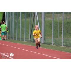 Dětský sportovní den 2019 - II. - obrázek 101