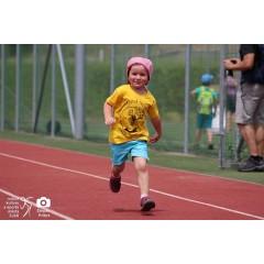 Dětský sportovní den 2019 - II. - obrázek 102