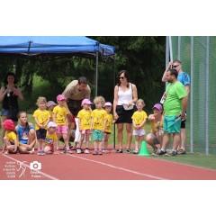 Dětský sportovní den 2019 - II. - obrázek 103