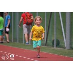Dětský sportovní den 2019 - II. - obrázek 104