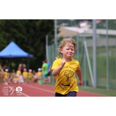 Dětský sportovní den 2019 - II. - obrázek 105