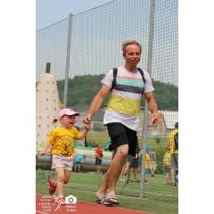 Dětský sportovní den 2019 - II. - obrázek 107