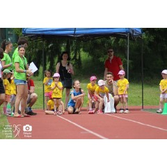 Dětský sportovní den 2019 - II. - obrázek 108