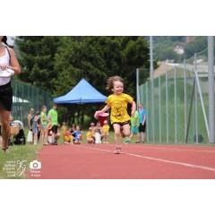 Dětský sportovní den 2019 - II. - obrázek 109