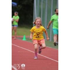 Dětský sportovní den 2019 - II. - obrázek 111