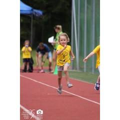 Dětský sportovní den 2019 - II. - obrázek 114