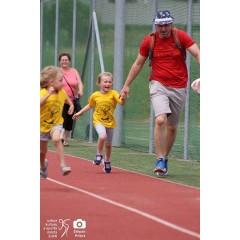 Dětský sportovní den 2019 - II. - obrázek 115