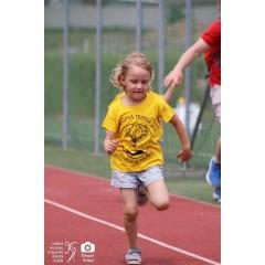 Dětský sportovní den 2019 - II. - obrázek 116