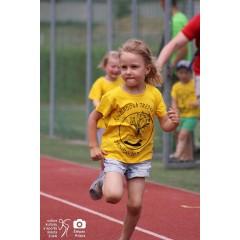 Dětský sportovní den 2019 - II. - obrázek 117