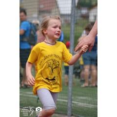 Dětský sportovní den 2019 - II. - obrázek 118