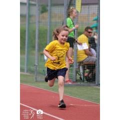 Dětský sportovní den 2019 - II. - obrázek 119