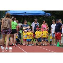Dětský sportovní den 2019 - II. - obrázek 121