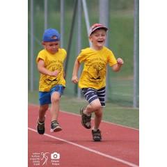Dětský sportovní den 2019 - II. - obrázek 122