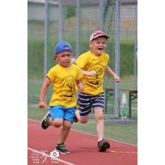 Dětský sportovní den 2019 - II. - obrázek 123