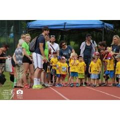 Dětský sportovní den 2019 - II. - obrázek 125