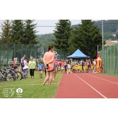 Dětský sportovní den 2019 - II. - obrázek 126