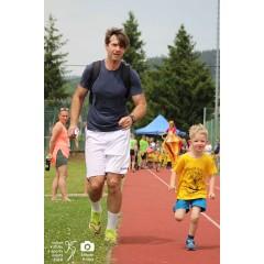 Dětský sportovní den 2019 - II. - obrázek 128
