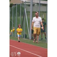 Dětský sportovní den 2019 - II. - obrázek 129