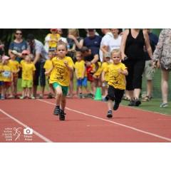 Dětský sportovní den 2019 - II. - obrázek 131
