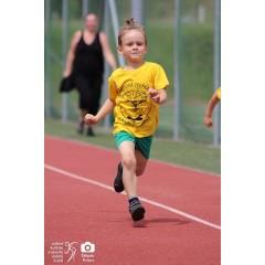 Dětský sportovní den 2019 - II. - obrázek 132