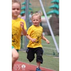 Dětský sportovní den 2019 - II. - obrázek 133