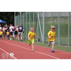 Dětský sportovní den 2019 - II. - obrázek 134