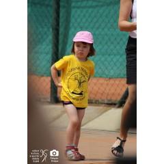 Dětský sportovní den 2019 - II. - obrázek 135