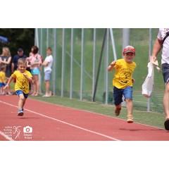 Dětský sportovní den 2019 - II. - obrázek 136