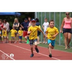 Dětský sportovní den 2019 - II. - obrázek 138