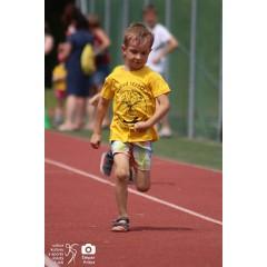 Dětský sportovní den 2019 - II. - obrázek 139