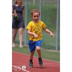 Dětský sportovní den 2019 - II. - obrázek 140
