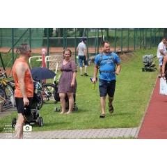 Dětský sportovní den 2019 - II. - obrázek 141