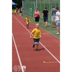 Dětský sportovní den 2019 - II. - obrázek 142