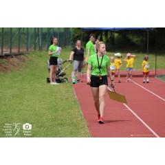 Dětský sportovní den 2019 - II. - obrázek 144