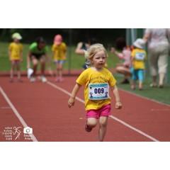 Dětský sportovní den 2019 - II. - obrázek 146