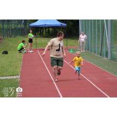 Dětský sportovní den 2019 - II. - obrázek 149