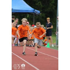 Dětský sportovní den 2019 - II. - obrázek 150