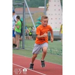Dětský sportovní den 2019 - II. - obrázek 152