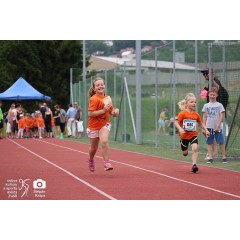 Dětský sportovní den 2019 - II. - obrázek 153