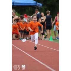 Dětský sportovní den 2019 - II. - obrázek 154