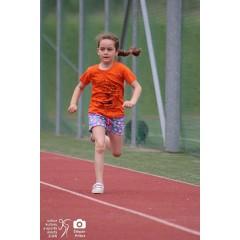 Dětský sportovní den 2019 - II. - obrázek 155