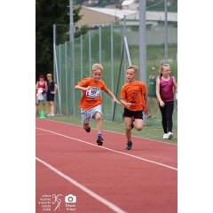 Dětský sportovní den 2019 - II. - obrázek 156